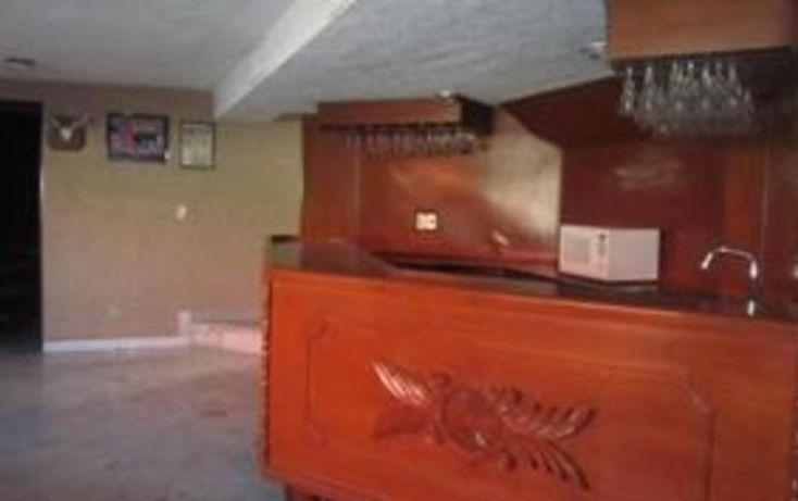 Foto de casa en venta en, el campestre, gómez palacio, durango, 981891 no 17