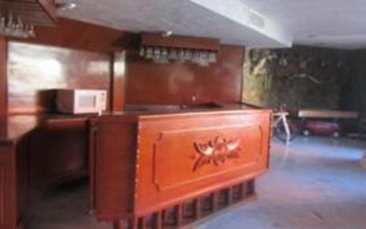 Foto de casa en venta en, el campestre, gómez palacio, durango, 981891 no 18