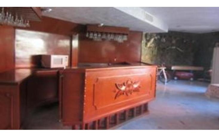 Foto de casa en venta en  , el campestre, g?mez palacio, durango, 981891 No. 18