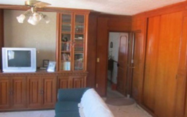 Foto de casa en venta en, el campestre, gómez palacio, durango, 981891 no 21