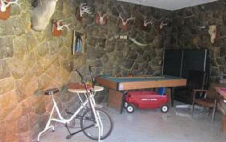Foto de casa en venta en, el campestre, gómez palacio, durango, 981891 no 22
