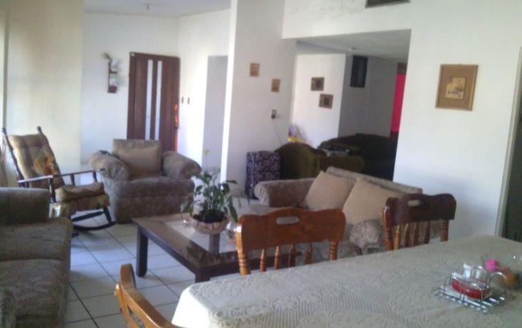 Foto de casa en venta en, el campestre, gómez palacio, durango, 982551 no 02