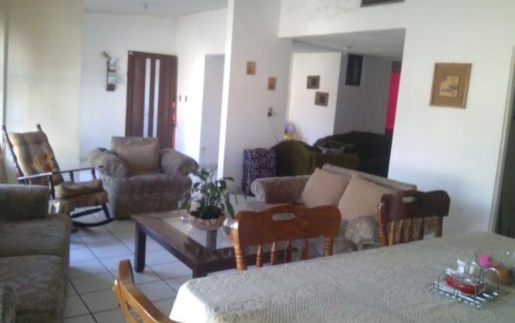 Foto de casa en venta en  , el campestre, gómez palacio, durango, 982551 No. 02