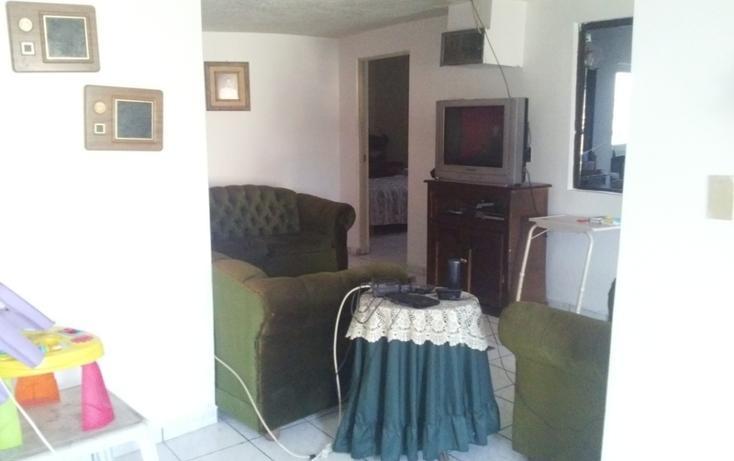 Foto de casa en venta en  , el campestre, gómez palacio, durango, 982551 No. 04