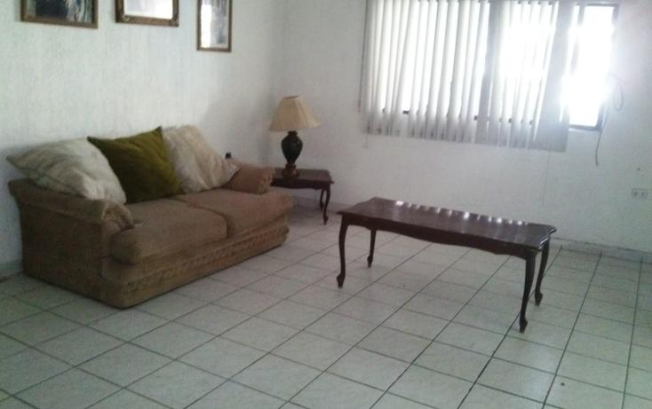 Foto de casa en venta en  , el campestre, gómez palacio, durango, 982551 No. 05