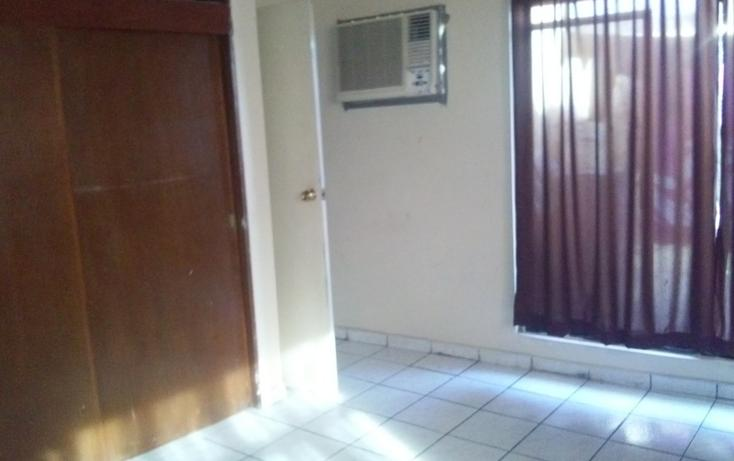 Foto de casa en venta en  , el campestre, gómez palacio, durango, 982551 No. 07