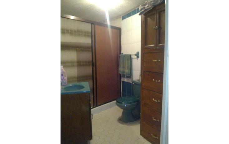 Foto de casa en venta en  , el campestre, gómez palacio, durango, 982551 No. 08