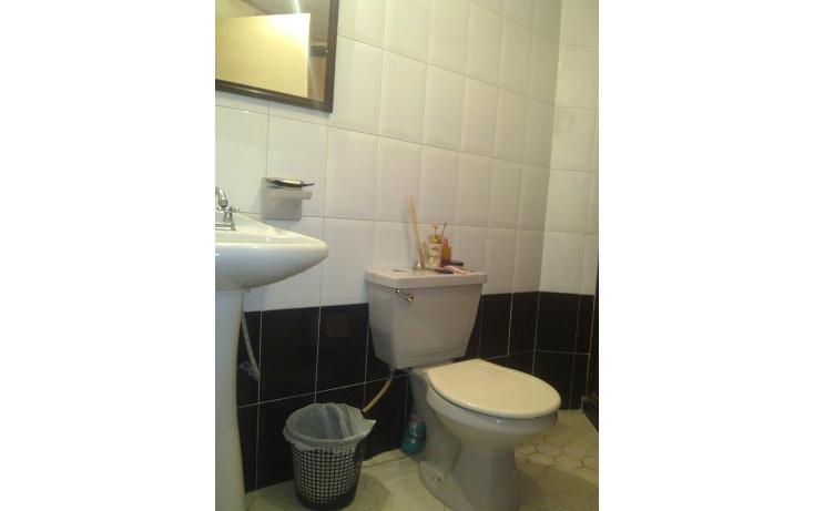 Foto de casa en venta en  , el campestre, gómez palacio, durango, 982551 No. 09