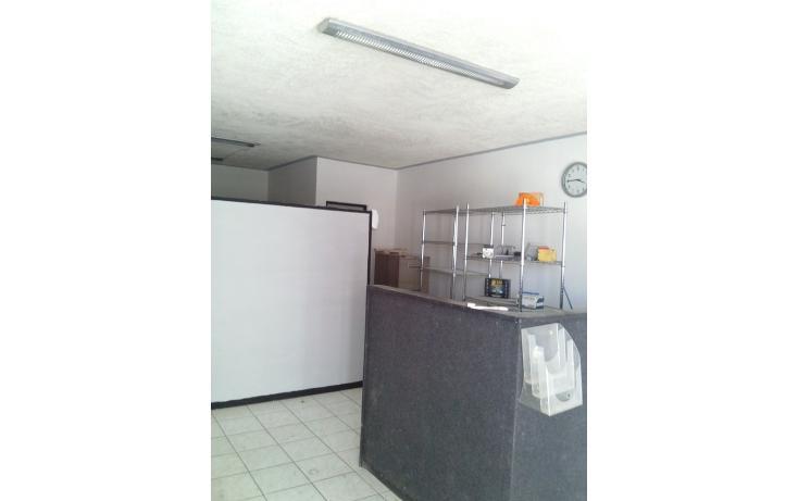 Foto de casa en venta en  , el campestre, gómez palacio, durango, 982551 No. 10
