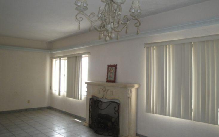 Foto de casa en venta en, el campestre, gómez palacio, durango, 982661 no 02