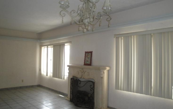 Foto de casa en venta en  , el campestre, g?mez palacio, durango, 982661 No. 02