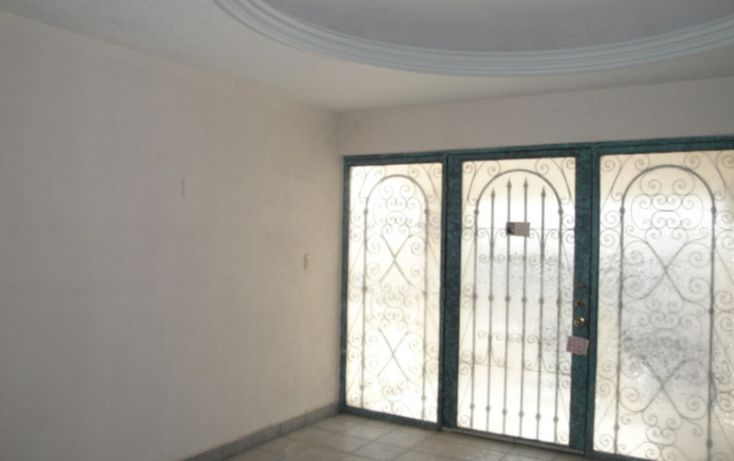Foto de casa en venta en, el campestre, gómez palacio, durango, 982661 no 03