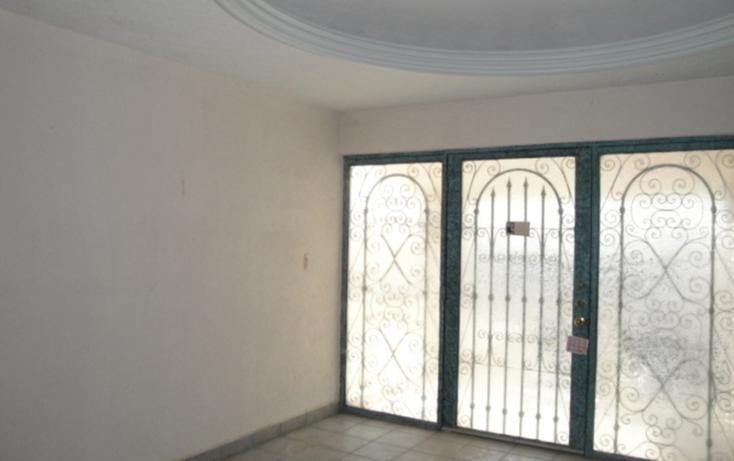 Foto de casa en venta en  , el campestre, g?mez palacio, durango, 982661 No. 03