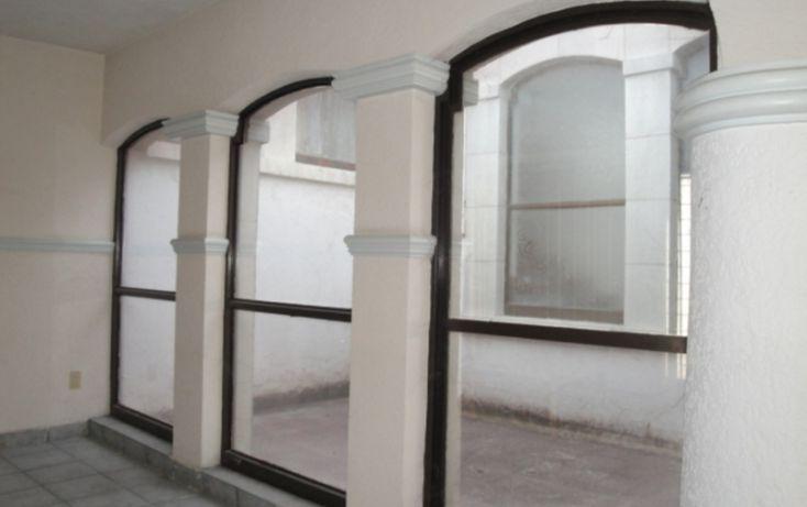Foto de casa en venta en, el campestre, gómez palacio, durango, 982661 no 04