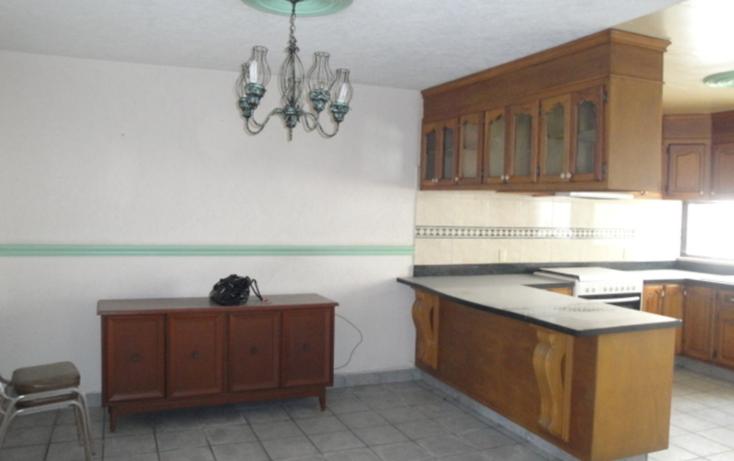 Foto de casa en venta en  , el campestre, g?mez palacio, durango, 982661 No. 06
