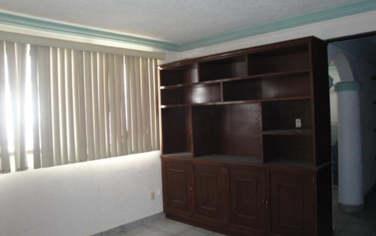 Foto de casa en venta en  , el campestre, g?mez palacio, durango, 982661 No. 07