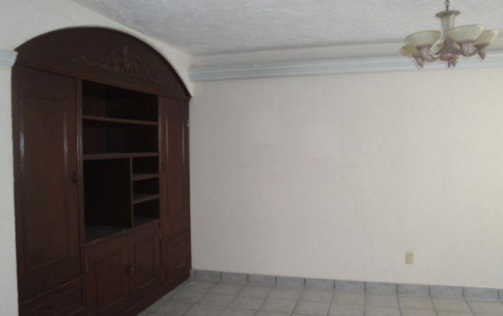 Foto de casa en venta en, el campestre, gómez palacio, durango, 982661 no 08
