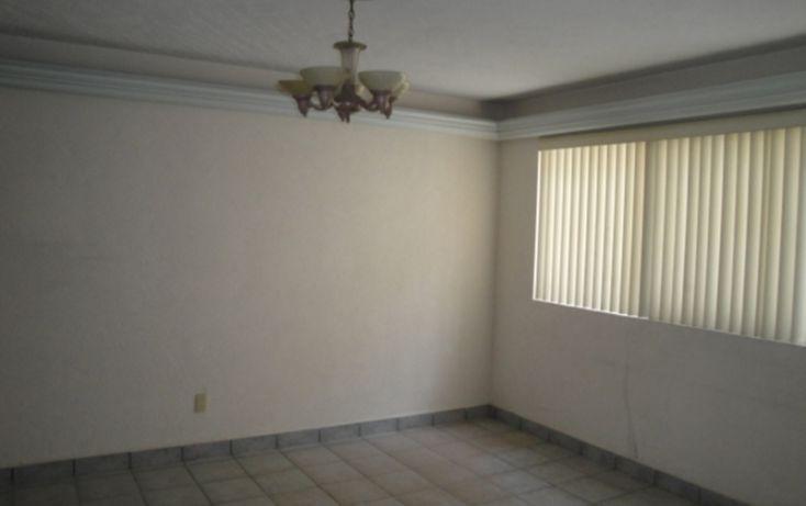 Foto de casa en venta en, el campestre, gómez palacio, durango, 982661 no 09