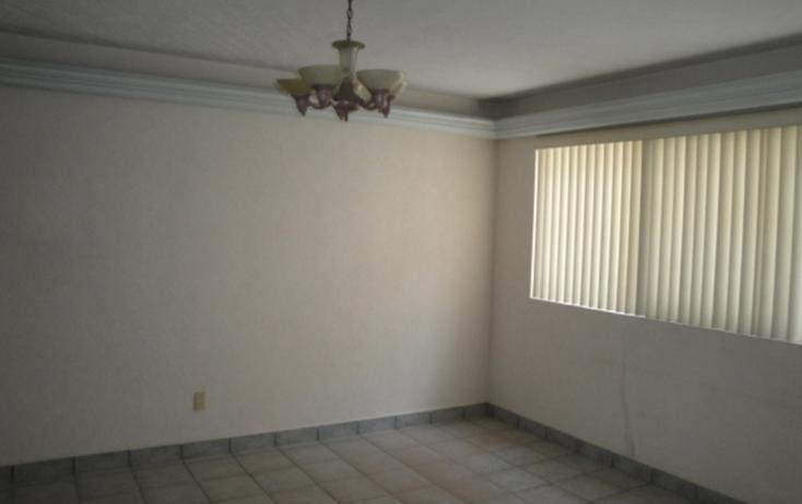 Foto de casa en venta en  , el campestre, g?mez palacio, durango, 982661 No. 09