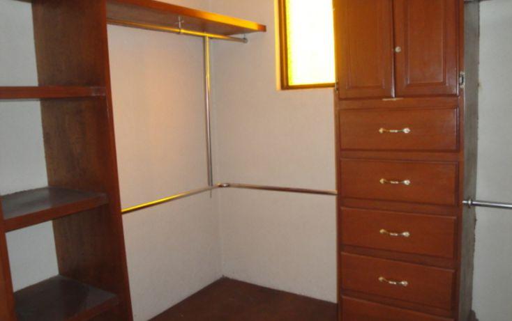 Foto de casa en venta en, el campestre, gómez palacio, durango, 982661 no 11