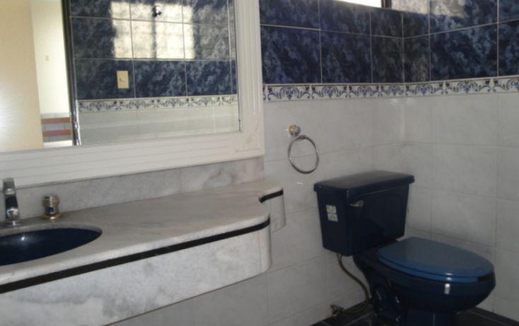 Foto de casa en venta en, el campestre, gómez palacio, durango, 982661 no 12