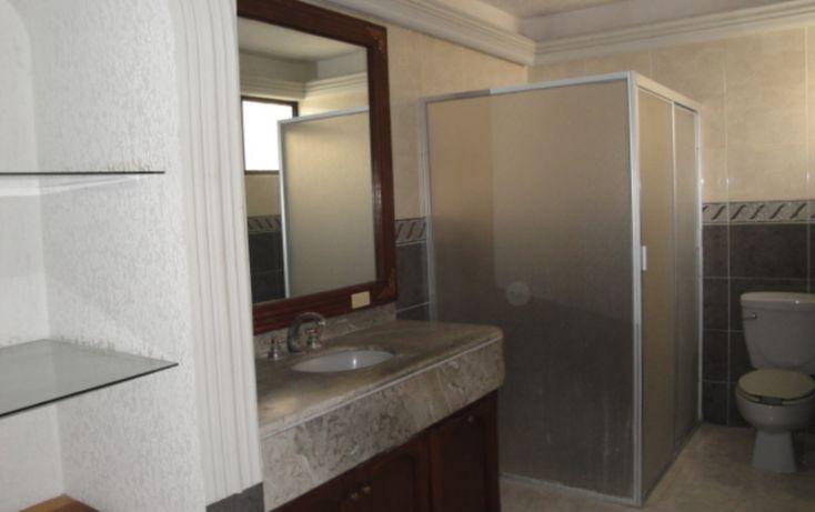 Foto de casa en venta en, el campestre, gómez palacio, durango, 982661 no 13