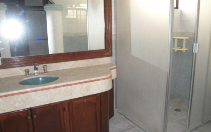 Foto de casa en venta en, el campestre, gómez palacio, durango, 982661 no 14