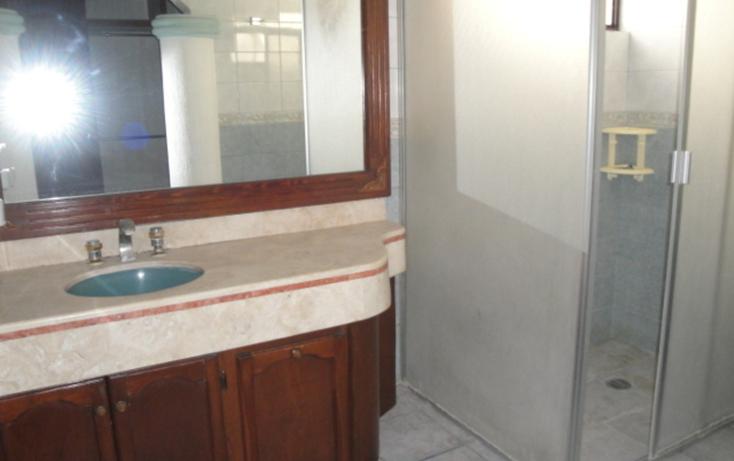 Foto de casa en venta en  , el campestre, g?mez palacio, durango, 982661 No. 14
