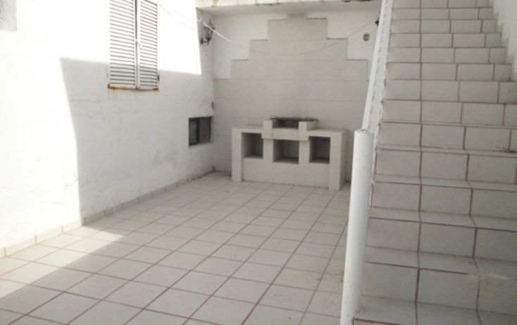 Foto de casa en venta en, el campestre, gómez palacio, durango, 982661 no 16