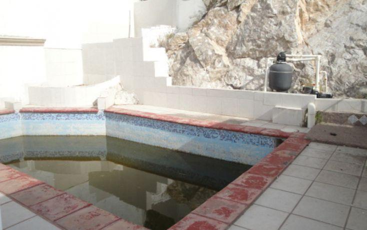 Foto de casa en venta en, el campestre, gómez palacio, durango, 982661 no 17