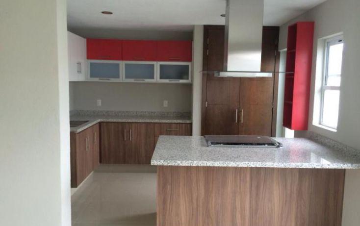 Foto de casa en venta en el campestre, la magdalena, zapopan, jalisco, 1429099 no 01
