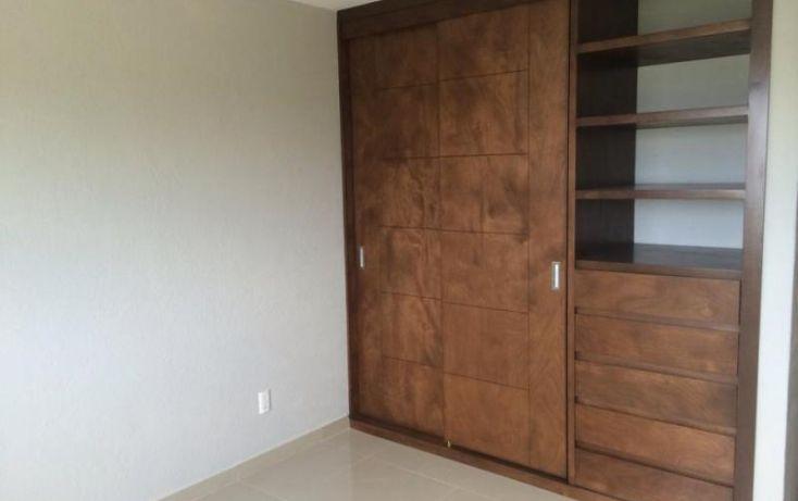 Foto de casa en venta en el campestre, la magdalena, zapopan, jalisco, 1429099 no 03