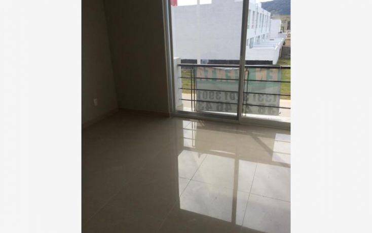 Foto de casa en venta en el campestre, la magdalena, zapopan, jalisco, 1429099 no 04