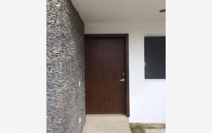 Foto de casa en venta en el campestre, la magdalena, zapopan, jalisco, 1429099 no 06