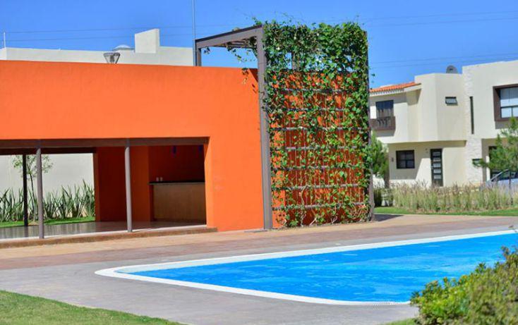 Foto de casa en venta en el campestre, la magdalena, zapopan, jalisco, 1429099 no 07
