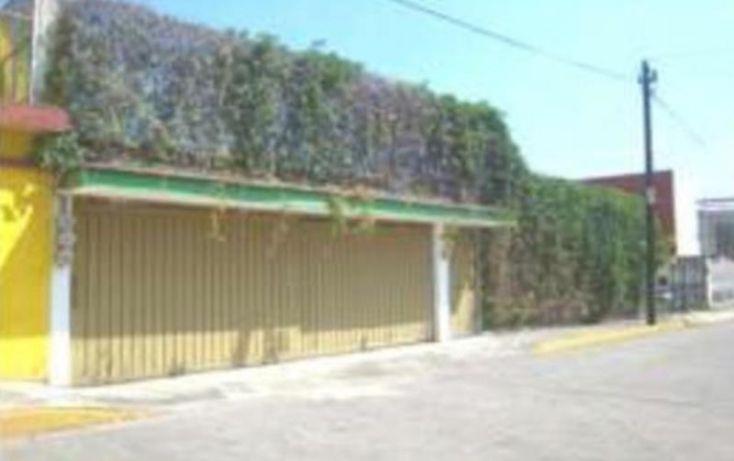 Foto de casa en venta en, el cañaveral, córdoba, veracruz, 2030558 no 01