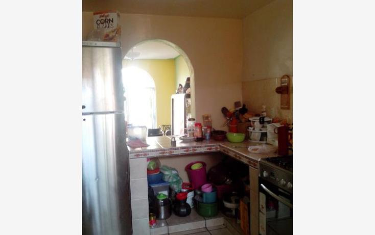 Foto de casa en venta en  ***, el cantar, celaya, guanajuato, 1491473 No. 05