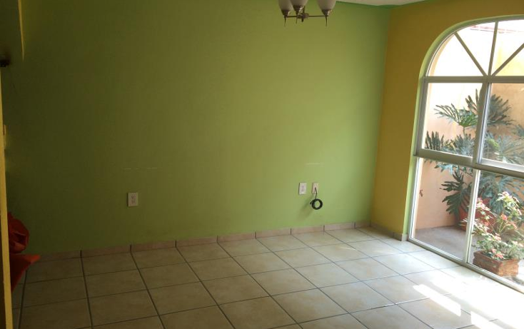 Foto de casa en venta en  ***, el cantar, celaya, guanajuato, 1491473 No. 06