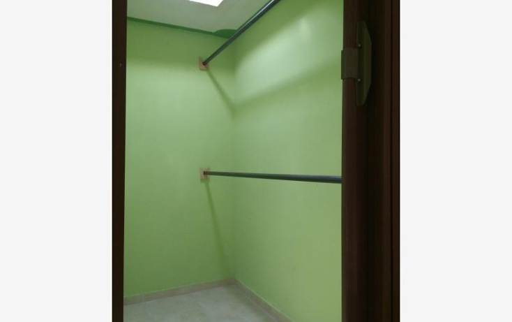 Foto de casa en venta en  ***, el cantar, celaya, guanajuato, 1491473 No. 08