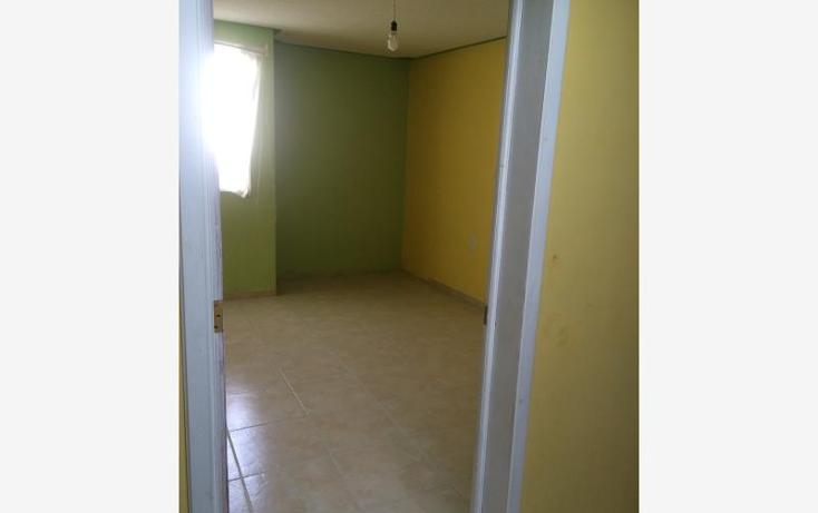 Foto de casa en venta en  ***, el cantar, celaya, guanajuato, 1491473 No. 10