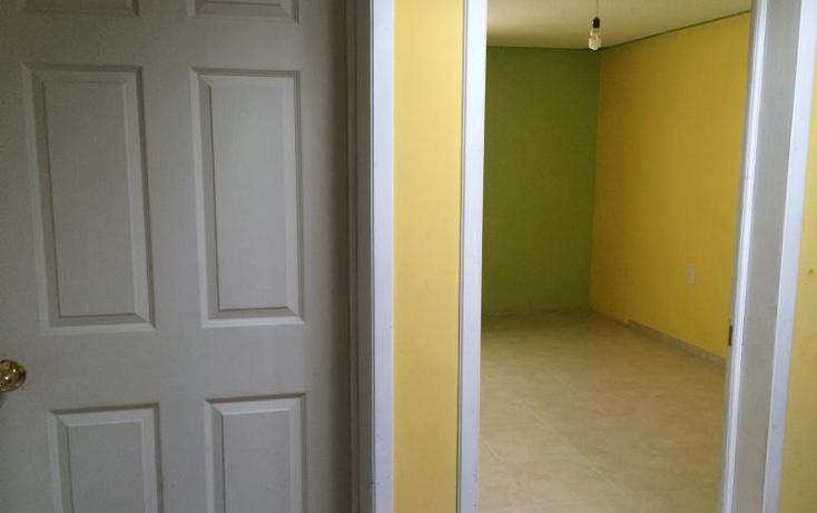 Foto de casa en venta en  ***, el cantar, celaya, guanajuato, 1491473 No. 11