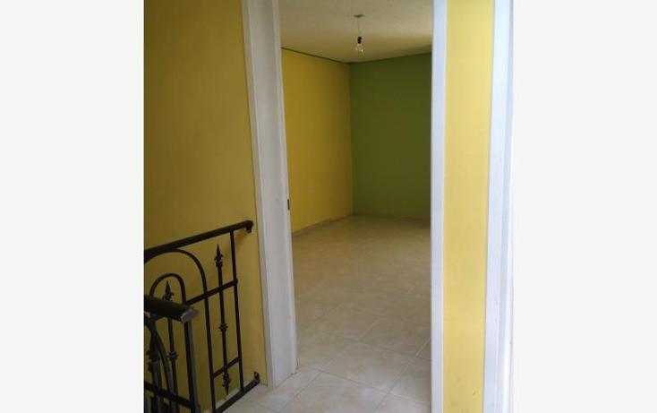 Foto de casa en venta en  ***, el cantar, celaya, guanajuato, 1491473 No. 12