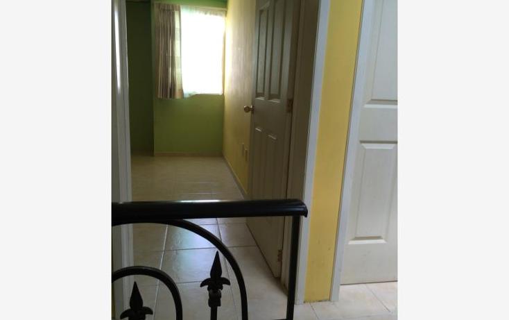 Foto de casa en venta en  ***, el cantar, celaya, guanajuato, 1491473 No. 13