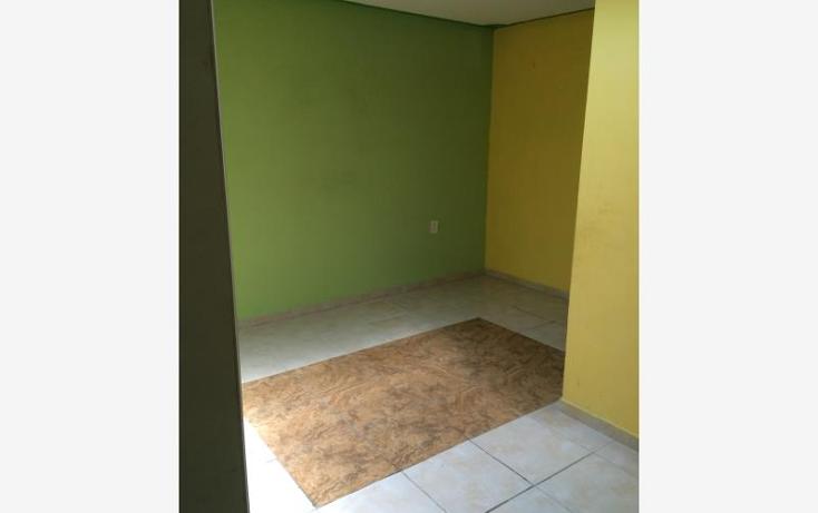 Foto de casa en venta en  ***, el cantar, celaya, guanajuato, 1491473 No. 14