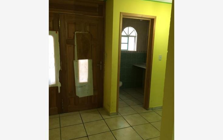 Foto de casa en venta en  ***, el cantar, celaya, guanajuato, 1491473 No. 19