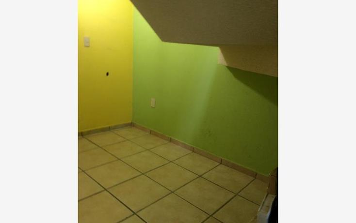 Foto de casa en venta en  ***, el cantar, celaya, guanajuato, 1491473 No. 20