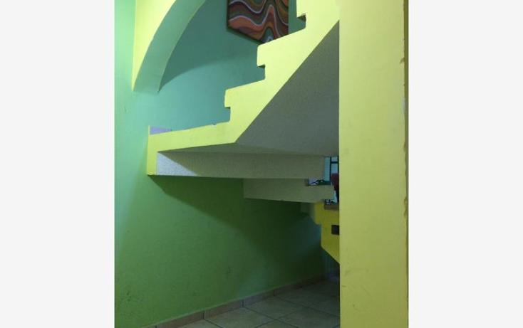 Foto de casa en venta en  ***, el cantar, celaya, guanajuato, 1491473 No. 21