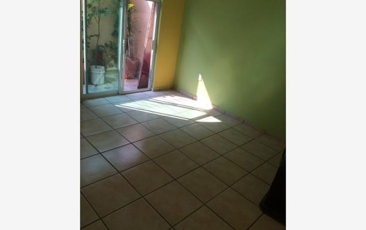 Foto de casa en venta en  ***, el cantar, celaya, guanajuato, 1491473 No. 23