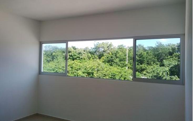 Foto de casa en venta en  , el cantil, solidaridad, quintana roo, 1261035 No. 05