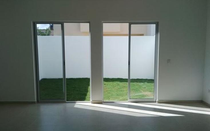 Foto de casa en venta en  , el cantil, solidaridad, quintana roo, 1261035 No. 06